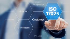 Рекомендации для испытательных лабораторий, претендующих на прохождение аккредитации в соответствии со стандартом O'z DSt ISO/IEC 17025:2019 по полноценному выполнению требований стандарта «Метрологическая прослеживаемость», «неопределённость измерений», «правила принятия решения о соответствии»