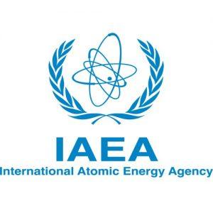 Совестно с Международным агентством по атомной энергии в Узбекистане создаётся Дозиметрическая лаборатория вторичных эталонов
