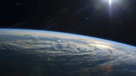 Kosmos va metrologiya